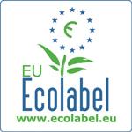 Ecolabel_logo_web