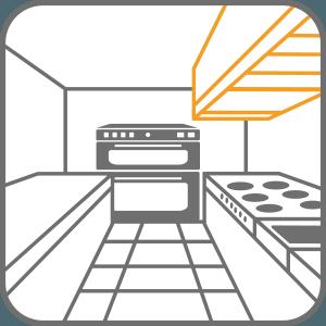 Picto_Kitchen