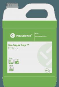 Super Trap 5L Packshot